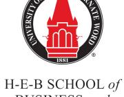 HEBSBatUIW Logo.jpg