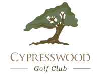 Cypresswood Golf Club